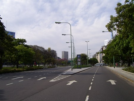 buenos-aires-246731__340